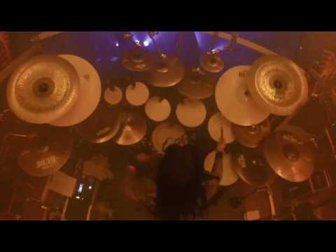 Mayhem - Life Eternal Live