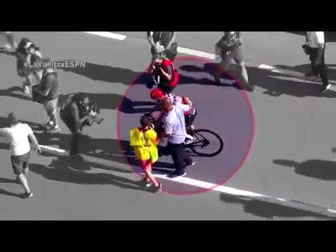 Froome hidden motor proof !