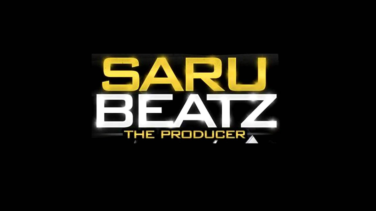 SaruBeatz - Don't Forget [HQ] RnB / Singers Beat Instrumental