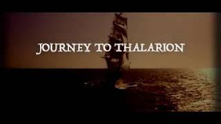 Journey to Thalarion
