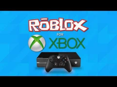 Xbox Image Id Roblox Roblox Xbox One Achievement Review Youtube