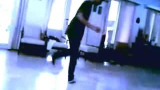 Triple shuffle crew -mortal kombat - thunder