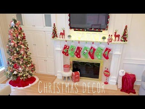 Home christmas decor after christmas shopping ideas for Home decorations after christmas