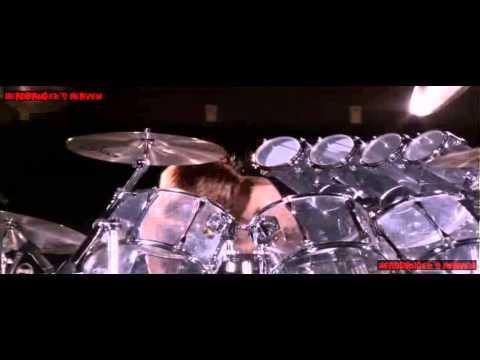 X Japan World Tour (Yokohama August 15 2010) 2 Hours 57 Minutes