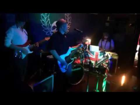 The Chas & Dave Knees-Up Experience Set 2
