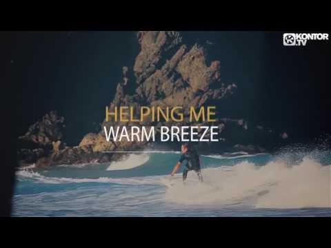 Dimaro feat  Dillon Dixon   Sunshine Official Video HD