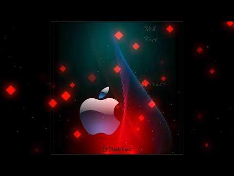Apple Iphone X Original Ringtone  Iphone X Ringtone 2019
