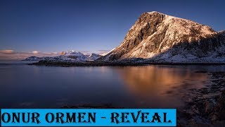 Onur Ormen - Reveal [NCS Release]