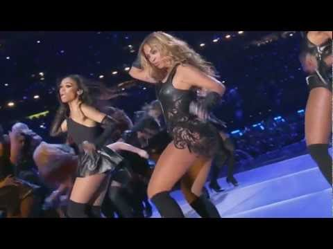 beyonce-haunted-ghost-live-performance-hd
