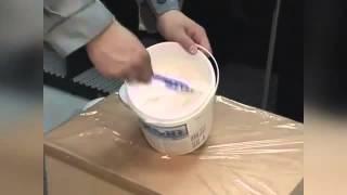 Декоративная штукатурка своими руками видео(http://stroylab.su/decorativnaya-shtukaturka - как сделать декоративную штукатурку своими руками., 2014-11-11T08:52:24.000Z)