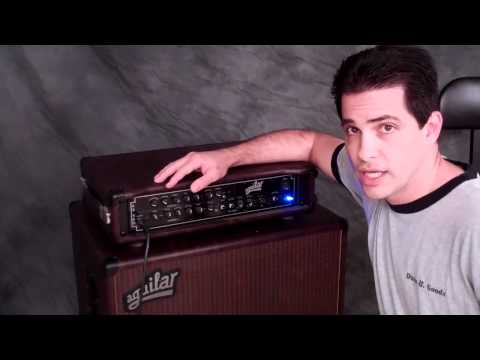 2-minute-bass-lesson:-learning-your-amp's-eq