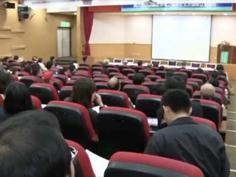 Taiwan veut criminaliser le commerce illégal d'organes