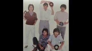 The Square スタジオライブ 19831227