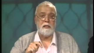 Liqa Ma'al Arab #88 Question/Answer English/Arabic by Hadrat Mirza Tahir Ahmad(rh), Islam Ahmadiyya