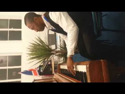 Anthem of the Great Egbas   part 1