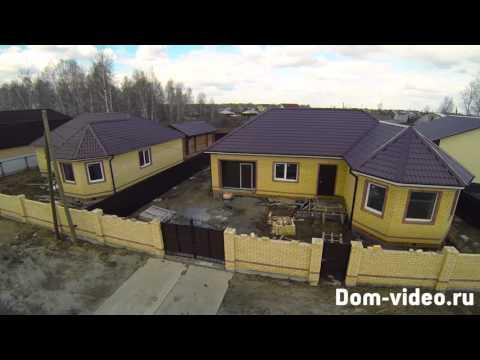 Продается дом в Березняках г. Тюмень