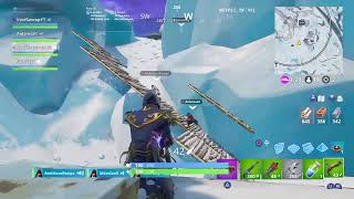 Fortnite 10 dollar psn card giveaway at 110 subs