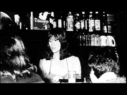 Marianne Bachmeier - Selbstjustiz im Gerichtssaal 1981