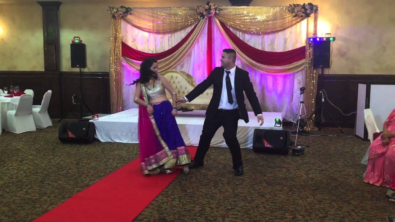 Nepali wedding dance aaja hamro bhet chori deu youtube junglespirit Image collections