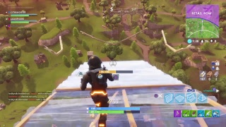 Live Fortnite do I get my skin? #3, 5
