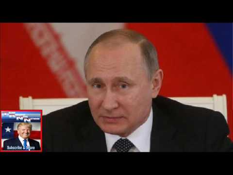 Did Russia Ever Interfere In The US Elections Putin Answers Watch My Lips, No
