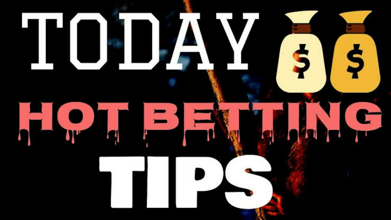 Betting tips today soccer usa based binary options