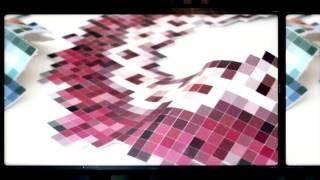 Пиксельное искусство - Фоторубрика