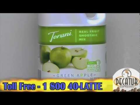 """""""decatur-espresso""""-coffee-company-800-405-2883"""