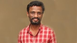 Pasanga 2 follows the style of Charlie Chaplin films, says director Pandiraj.