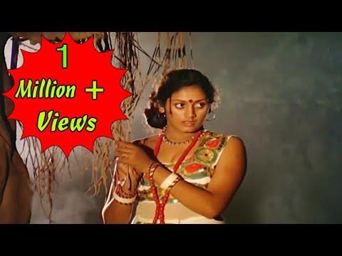 ராத்திரிநேரத்து பூஜையில் -Rathiri Nerathu Poojaiyil Super Hit Tamil  Seleted  Hot Video Song,Vol 2