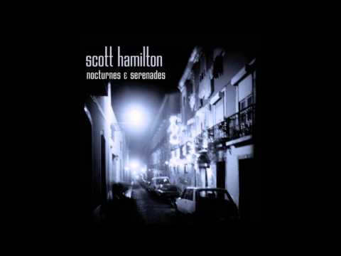 Autumn Nocturne - Scott Hamilton
