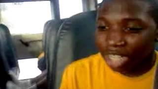 Video School bus rap battle pt. 2 download MP3, 3GP, MP4, WEBM, AVI, FLV Agustus 2018