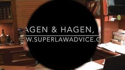 Super Law Advice Hollywood FL - Stop Bank Foreclosure - Hollywood Attorney