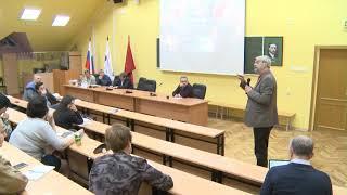 """Вторая международная конференция """"Современная дидактика"""""""