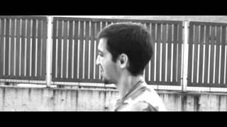 Маната і Керанов - Зразковою Пісні (Фан Кліп)