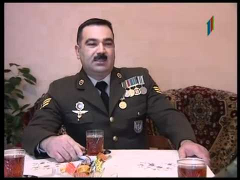 Azerbaijan Armed Forces plus Turkish Special Forces (2011)