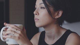 Смотреть клип Kina Grannis - Souvenirs