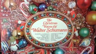 Voices of Walter Schumann Wonderful Councelor