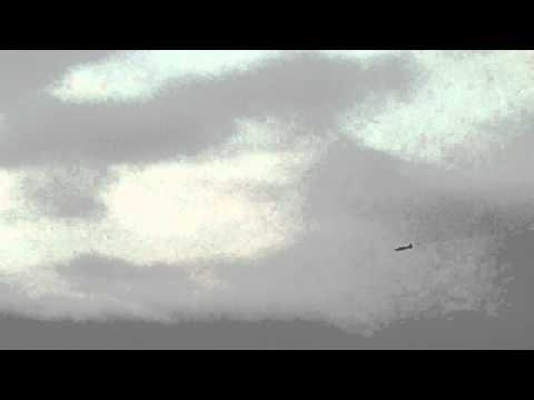 Afonsos 22/28 - desfolhado, combate, tuno no topo, parafuso chato, combate duplo