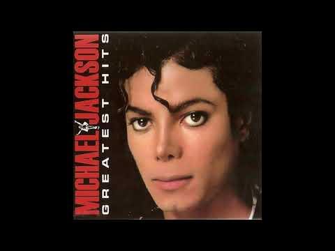 Michael Jackson - Greatest Hits (Full Album) ▶2:39:06