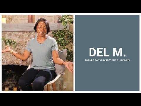 Delphi Alumni Stories: Del M. | Heroin Addiction Treatment