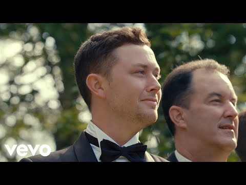 Top Tracks - Scotty McCreery