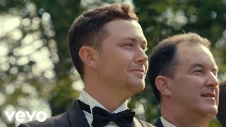 Download Scotty McCreery - This Is It Mp3 and Videos