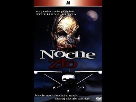 Download Nocne Zło  - Lektor PL Cały Film Horror