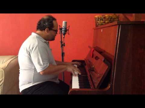 Nao deixe o samba morrer - by Carlos Veiga Filho