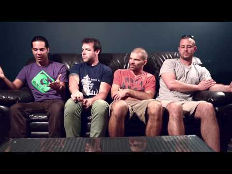 Badfish - A Tribute To Sublime Documentary Short
