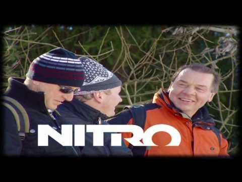 nitro team video 2010