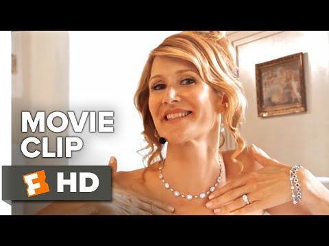 Downsizing Movie Clip - Sales Pitch (2017) | Movieclips Coming Soon