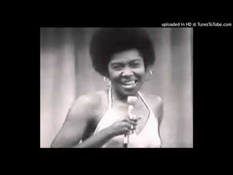DOROTHY MOORE - WITH PEN IN HAND