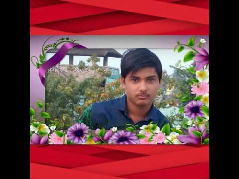 Shankar dj